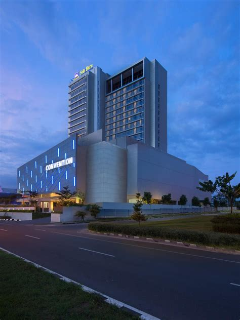 best estern best western opens s tallest hotel best western
