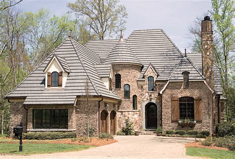 luxury country house plans french country home plans luxury design planning houses