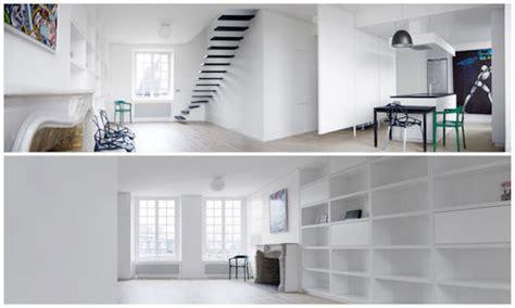 ideas originales para decorar un loft con estilo ideas para decorar un loft con estilo minimalista dec 243 ralos