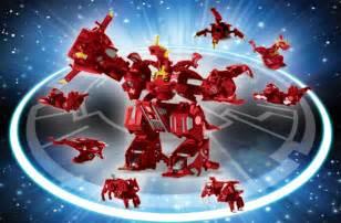 Pyrus Infinity Dragonoid Maxus Dragonoid Bakugan Wiki Characters Dragonoids
