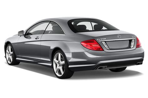 hayes auto repair manual 2011 mercedes benz slk class head up display service manual hayes car manuals 2011 mercedes benz cl class electronic toll collection 2011