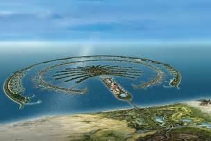 Dubai For Sale Island In Dubai For Sale And Palm Island Dubai Honey Moon