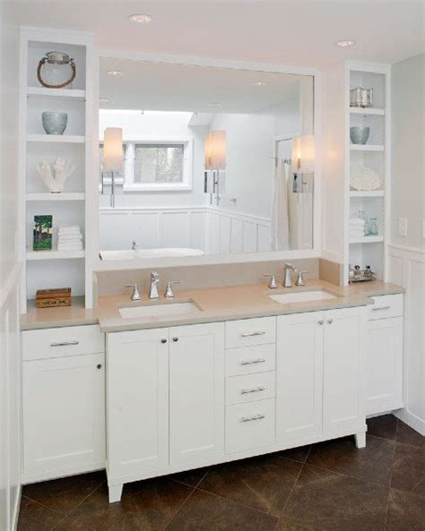 bathroom remodel savannah ga mercer road master bath savannah ga anne hagerty interiors