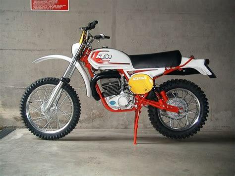Ebc Bremsbel Ge Motorrad by Ebc Bremsbel Ge Fa047 Heisesteff De