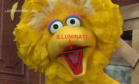 illuminati evidence illuminati evidence at last lazer