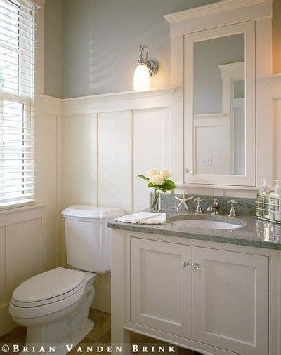 Wainscoting Bathroom Ideas Pictures by Bathroom Wainscoting Bath Ideas Juxtapost
