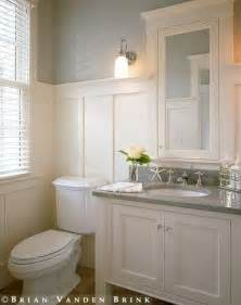 wainscoting ideas bathroom bathroom wainscoting bath ideas juxtapost