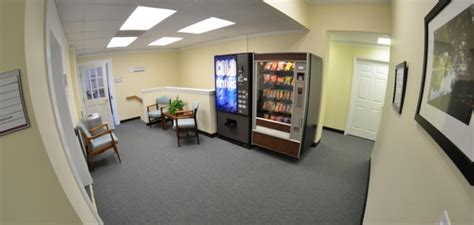 location parkview business center hagerstown md office space