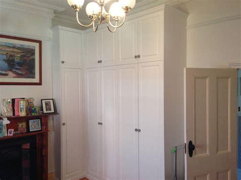 custom bedroom wardrobes custom built wardrobe wardrobe with sliding doors systems