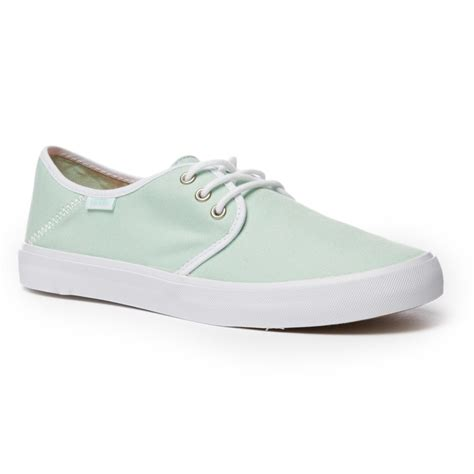 vans tazie sf shoes s evo outlet