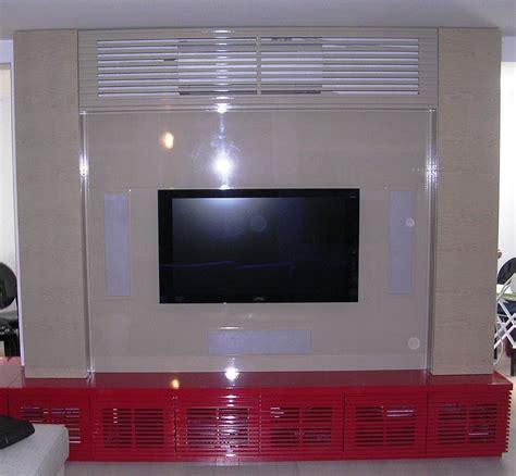 Tv Mobil 10 Inchi porta tv falegnameria rd arredamenti s r l roma armadi