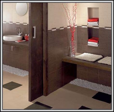 Badezimmer Fliesen Lassen by Badezimmer Fliesen Streichen Lassen Page Beste
