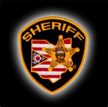 Broward Sheriff Office Background Check Will County Sheriffs Office Design Bild