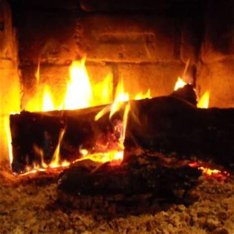 the fireplace shoppe fireplaces and braai equipment johannesburg the
