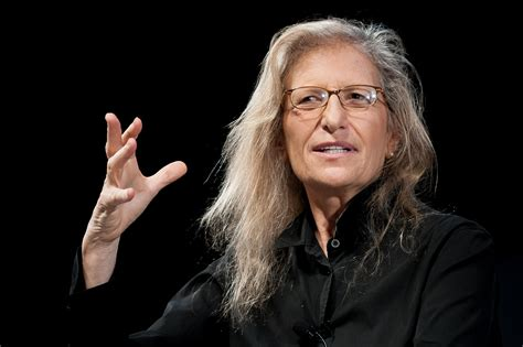 nudo marketing agency annie leibovitz revisits her famous photo of john lennon