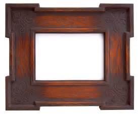 photo frame free photo frames download frames photo frames picture frames page 28