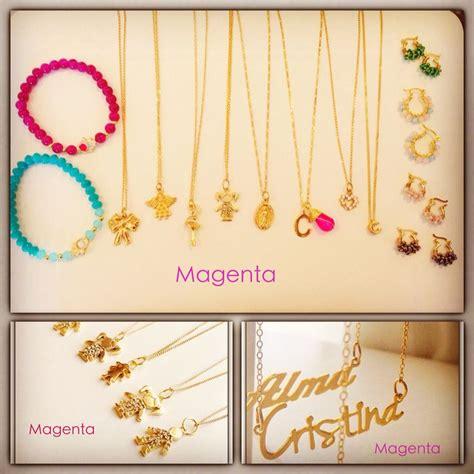 cadenas de oro para ninas joyeria para ni 241 as cadenas y pulseras con nombre