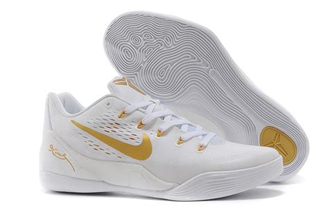 low priced basketball shoes nike 9 em low price white gold basketball shoes for sale