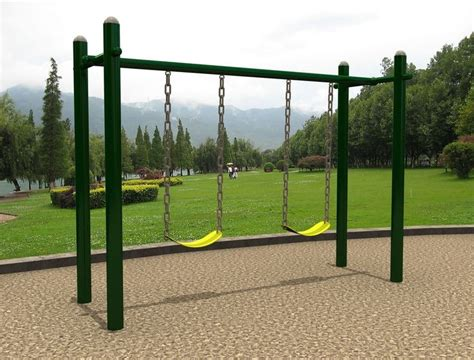 11 best images about swing sets on pinterest 10 posts