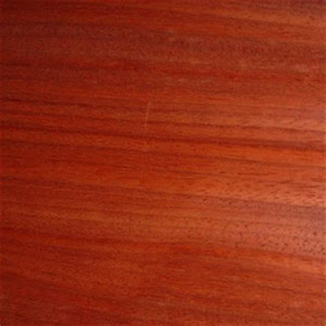 Padauk Wood Countertop, Butcher Block countertop, Bar Top