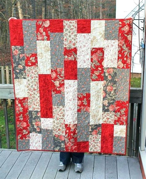 Fat Quarter Quilts Book Fat Quarter Baby Quilt Book Quilt