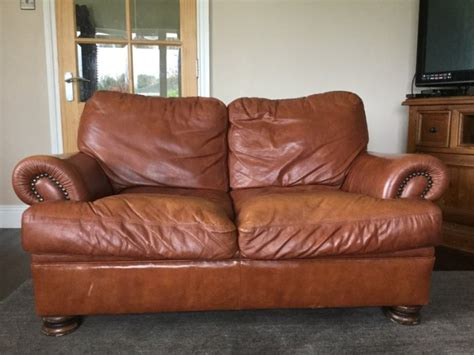john lewis sofas for sale 2 seater john lewis leather sofa for sale in ardfinnan