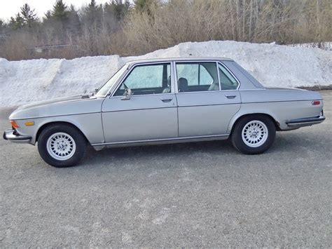 1973 bmw bavaria 1973 bmw 3 0 cs bavaria classic bmw other 1973 for sale
