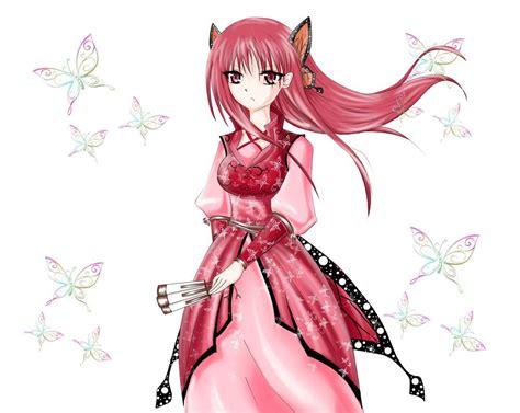 cute anime girl wallpaper apk ダウンロード 無料 カスタマイズ アプリ