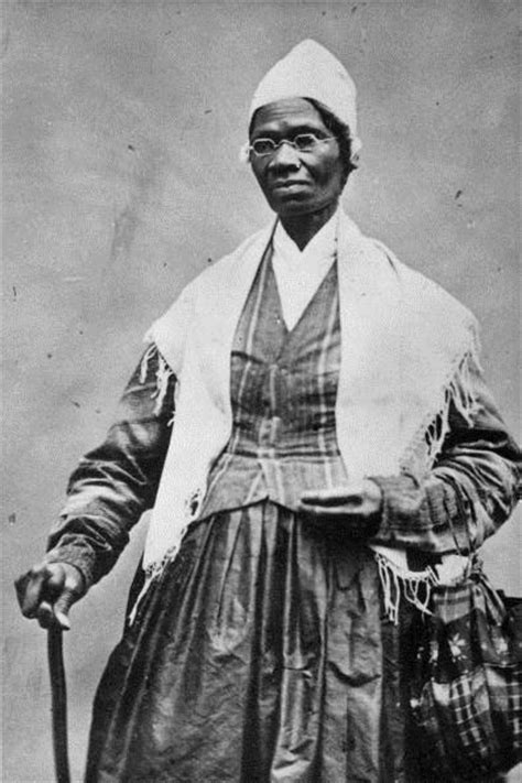born winner definition sojourner truth the first black woman to win a case