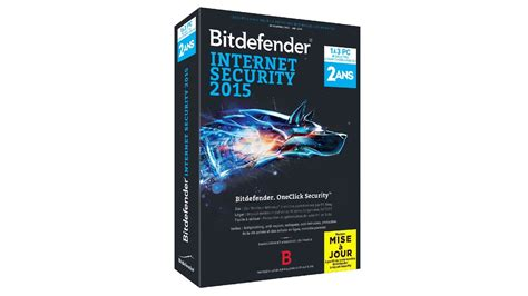 download bitdefender internet security 2015 18 20 0 1429 download bitdefender internet security 2015 18 20 0 1429