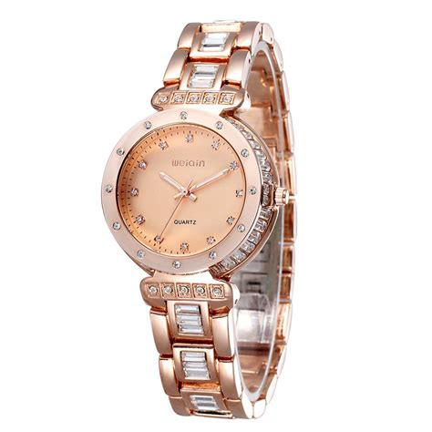 watch for girls beautiful collections hot sale 2015 fashion rhinestone watches ladies women