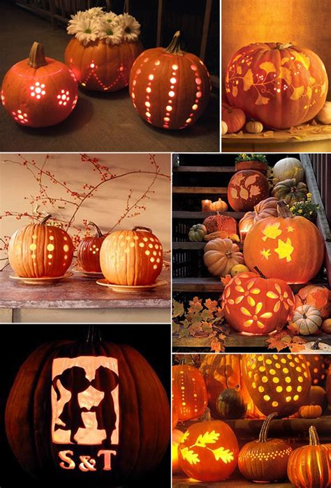 fall decorating ideas with pumpkins fall wedding decorations with pumpkins for unique wedding