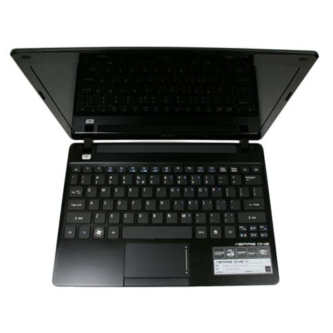 Laptop Acer Aspire One 725 Windows 8 acer aspire one 725 windows xp windows 7 windows 8 32 64