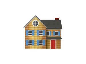 home emoji emoji house by kyle plaskon dribbble