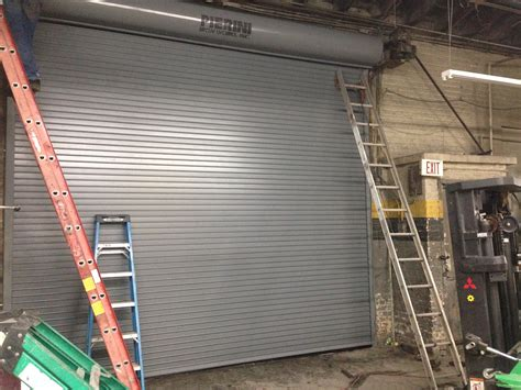 Chicago Overhead Door Door Professionals Garage Door Repair Pasadena