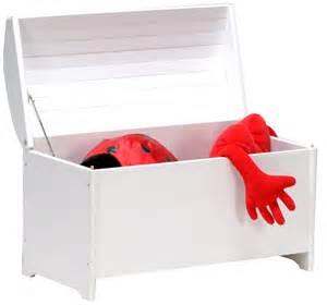 coffre jouet ikea images