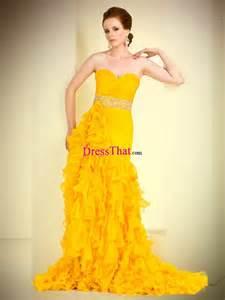 Plus Size Evening Dresses Plus Size » Home Design 2017
