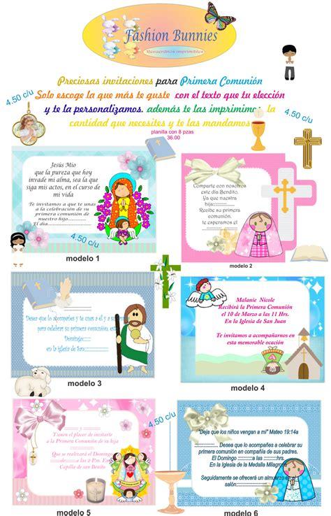 virgencita plis invitaciones de bautizo virgencita primera comuni 243 n imagui