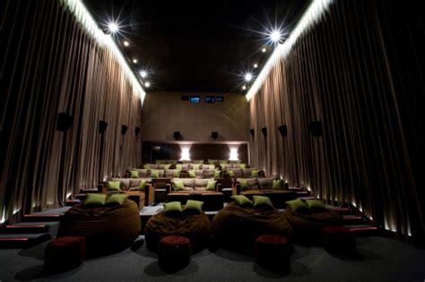 cgv ori premium theaters offer more than a movie