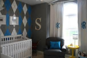 Baby Boys Room Decor Toddler Boy Room Decoration Ideas Photograph Room Design I