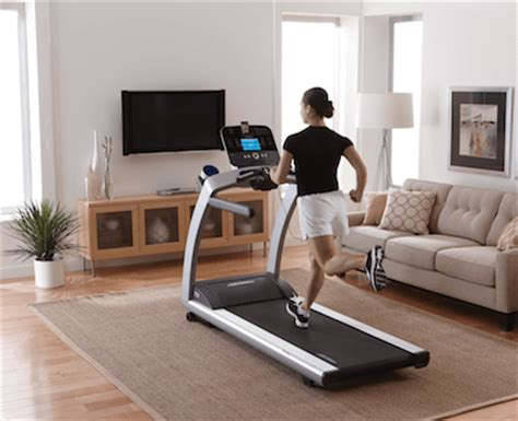 treadmill reviews for 2017 best treadmills with
