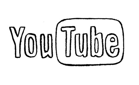 coloring page youtube youtube reportedly piloting thumbnails that play like gifs