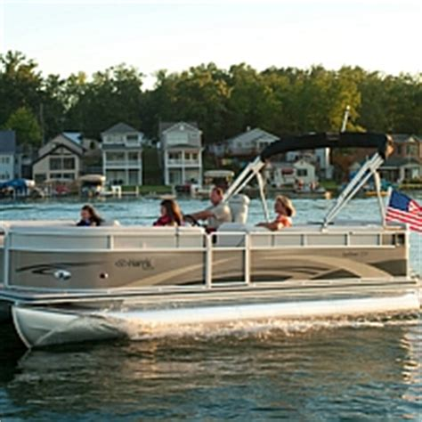 table rock lake pontoon rentals boat pontoon rentals at state park marina branson