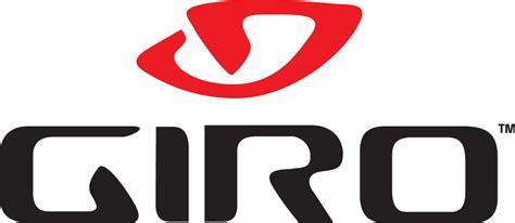 Giro Logo / Sport / Logonoid.com
