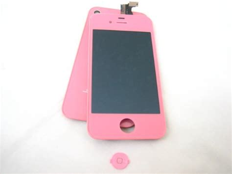 Cameron Screen Protector Iphone 4 cameronjacobreuben buy apple iphone 4 s 4s 4gs pink