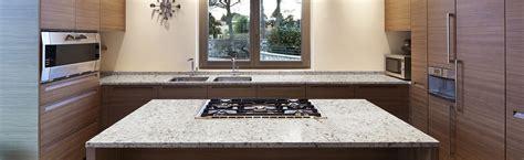 comptoirs de quartz vs granit