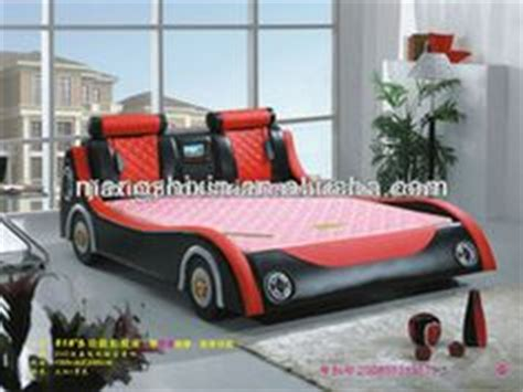 adult race car bed 1000 images about big boy bedroom on pinterest race car