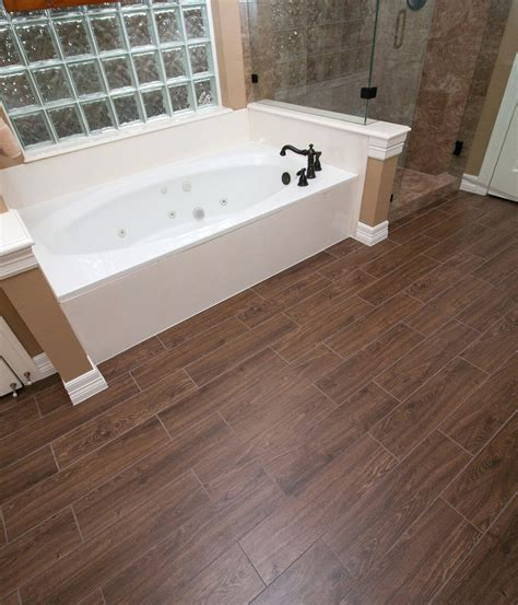 wood look tile flooring images tiles wood look tile bathroom walls tiles ceramic tile