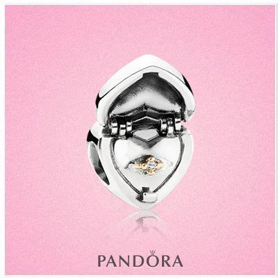 pandora valentines ring pandora ring box jfj styles s day