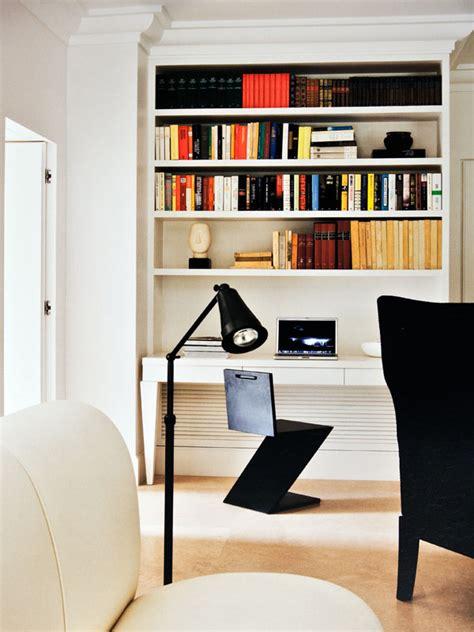 libreria roma eur appartamento a roma eur